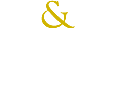 MI&Co Logo
